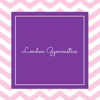 London Gymnastics and Cheer