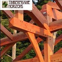 Timberframe Horizons, LLC