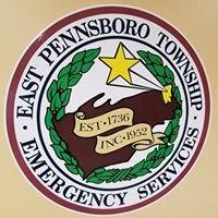 East Pennsboro Ambulance Service, Inc.
