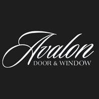 Avalon Door and Window, Inc.