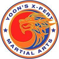 Yoon's X-PERT Martial Arts