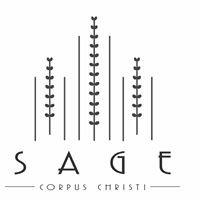 Sage Corpus Christi Apartments - TX