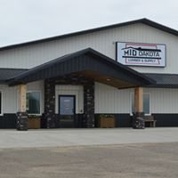 Mid-Dakota Lumber & Supply, Inc.