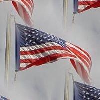 Enola American Legion, Post 0751 (717) 732-4987