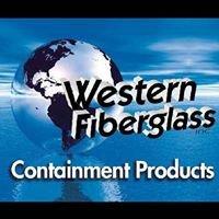 Western Fiberglass, Inc.