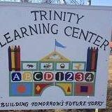 Trinity Learning Center