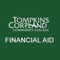 Tompkins Cortland Community College Financial Aid