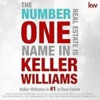 Keller Williams Realty Leading Edge