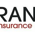 Ranch Insurance Services