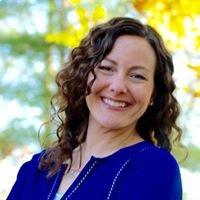 Jenny Howard, Sibcy Cline Realtor