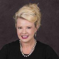 IBERIABANK Mortgage: Belinda Arender
