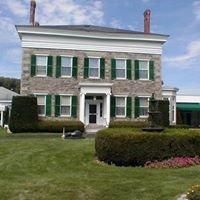 Hathaway House