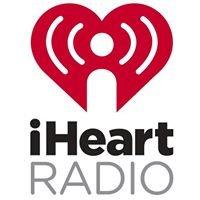 iHeartMedia Orlando