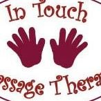 In Touch Massage Therapy