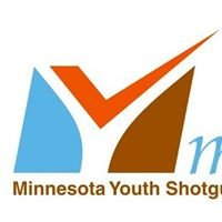 Minnesota Youth Shotgun Association