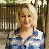 Sylvia Moore Real Estate Warner Robins