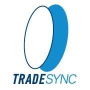 Trade Sync Corporation