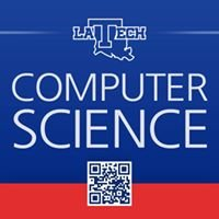 Computer Science at Louisiana Tech University