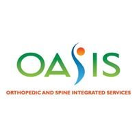 OASIS Orthopedic and Spine Integrated Services
