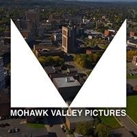 Mohawk Valley Pictures