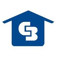 Ron Buss, Susan Todd, Dan DeBacco Real Estate