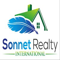 Sonnet Realty Int.