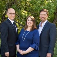 The PowersTeam at Guild Mortgage Company
