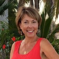 Debra Kelly, Sunlinks Lifestyle Real Estate