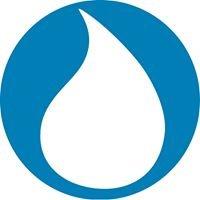 Aquatrols Ag