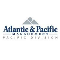 Atlantic & Pacific Management - Pacific Division