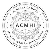 Alberta Campus Mental Health Innovation