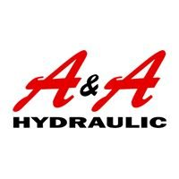A&A Hydraulic & Equipment