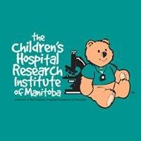 Children's Hospital Research Institute of Manitoba
