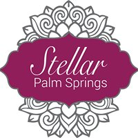 Stellar Palm Springs Weddings and Events