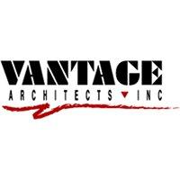 Vantage Architects