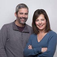 Brian and Lisa Watson-Santa Fe Real Estate
