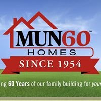 Mungo Homes In Fuquay
