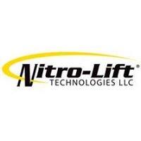Nitro-Lift Technologies LLC