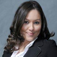 Emelia Bedolla at Realtors