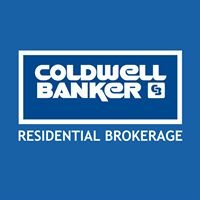 Coldwell Banker Residential Brokerage - Perry County