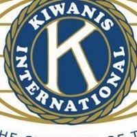 Albert Lea Noon Kiwanis Club