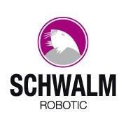 Schwalm Robotic GmbH