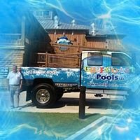 Gulf Coast Pools LLC