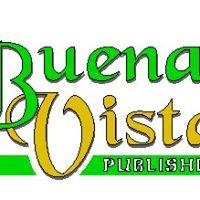 Buena Vista Publishing