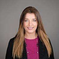 Jen Beutler Real Estate at Keller Williams Realty