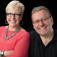 Rich & Cindy Beharrell Century21