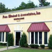 Pete Mitchell & Associates Insurance Agency Inc.