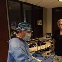 Collin College Surgical Technology