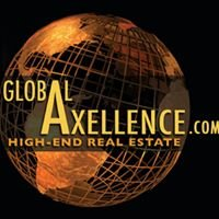 Global Axellence - International Real Estate