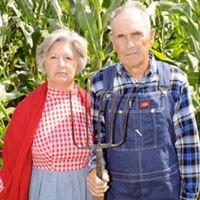 Farmers Fair